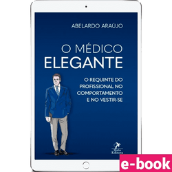 o-medico-elegante_optimized.png