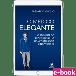 o-medico-elegante_optimized.png