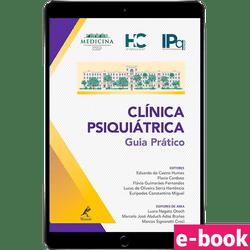 Clinica-psiquiatrica-guia-pratico-min.png
