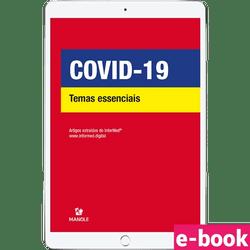 COVID-19_temas_essenciais-min.png