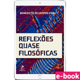 reflexoes-quase-filosoficas_optimized.png