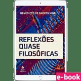 reflexoes-quase-filosoficas_optimized.png