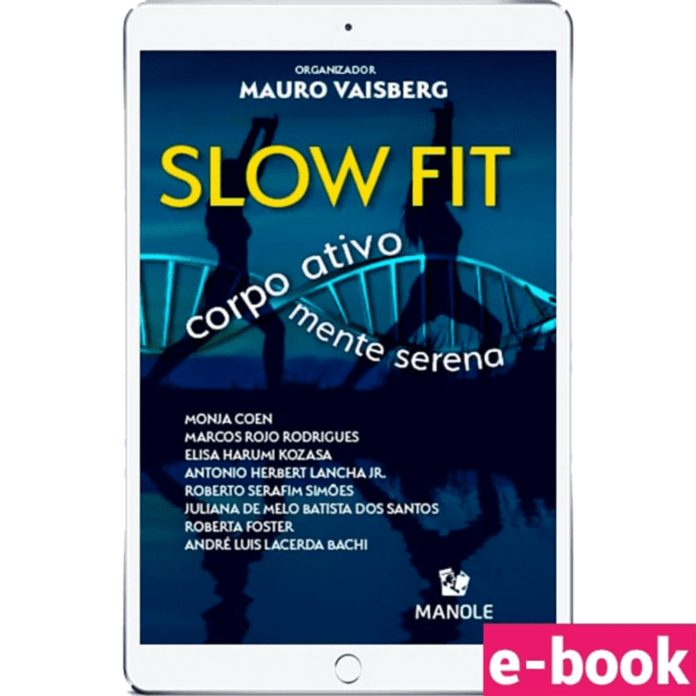 slow-fit-corpo-ativo-mente-serena_optimized.png