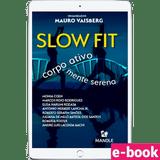 slow-fit-corpo-ativo-mente-serena_optimized.png