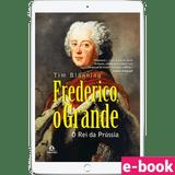 Frederico-o-grande-min.png
