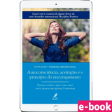 Autoconsciencia_aceitacao-e-o-principio-do-encorajamento-min.png