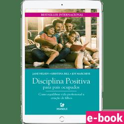 Disciplina-positiva-para-pais-ocupados-min.png