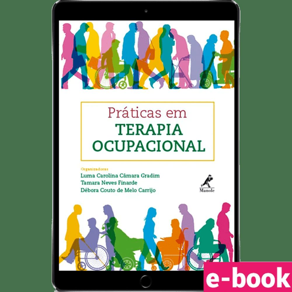 praticas-em-terapia-ocupacional_optimized.png