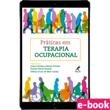 praticas-em-terapia-ocupacional_optimized.png