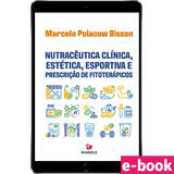 nutraceutica-clinica-estetica-esportiva-e-prescricao-de-fitoterapicos_optimized.png