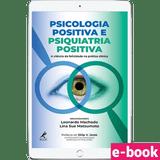 psicologia-positiva--e-psiquiatria-positiva_optimized.png