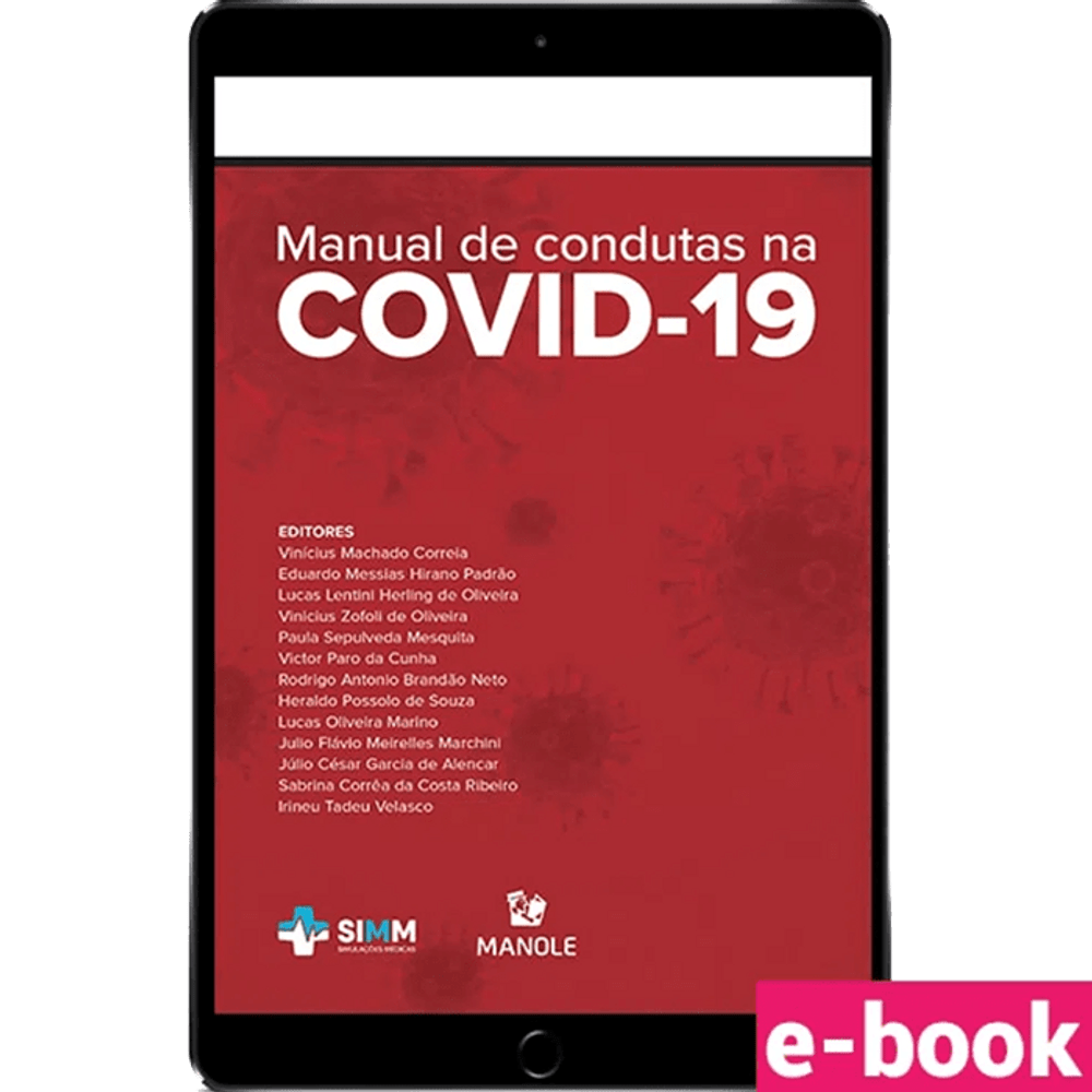 Manual-de-conduas-na-covid-19-min.png