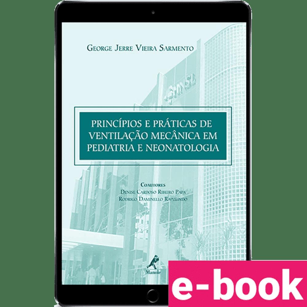 principios-e-praticas-de-ventilacao-mecanica-em-pediatria-e-neonatologia-1º-edicao_optimized.png
