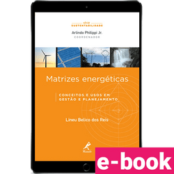 matrizes-energeticas-conceitos-e-usos-em-gestao-e-planejamento-1º-edicao_optimized.png