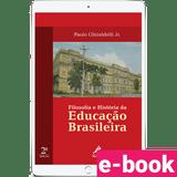 Filosofia-e-historia-da-educacao-brasileira-2º-edicao-min.png