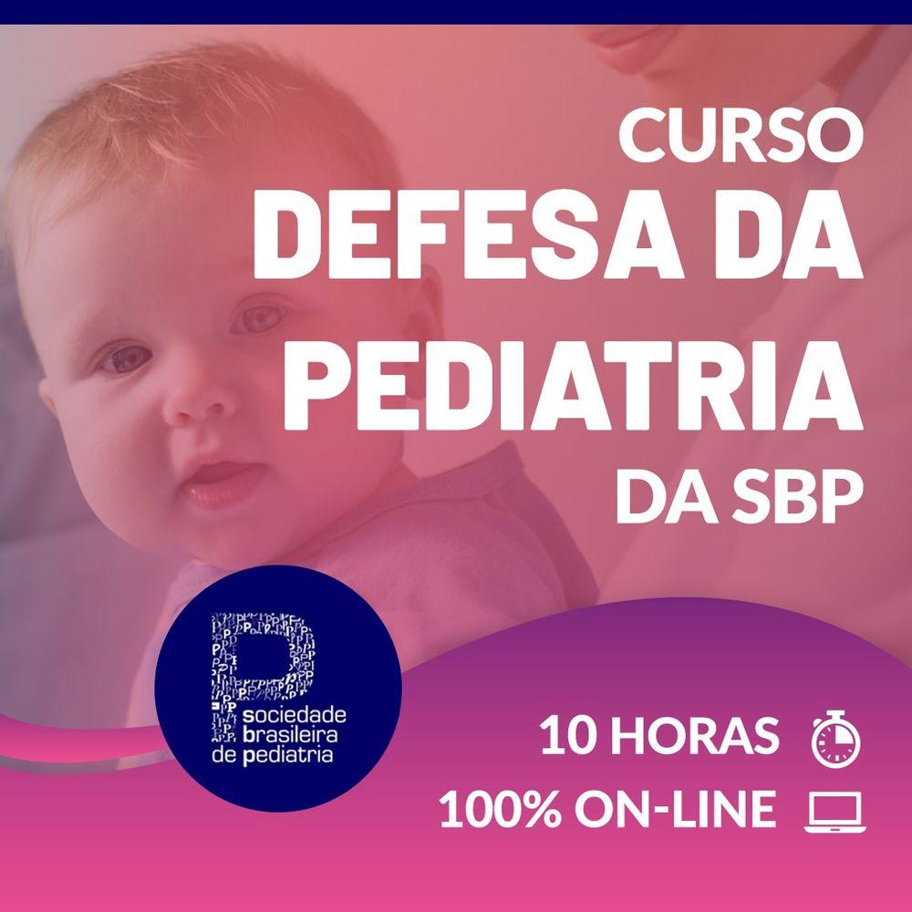 curso_pediatria.jpg