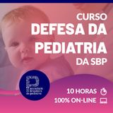 curso_pediatria.jpg
