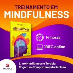 Treinamento-em-Mindfulness