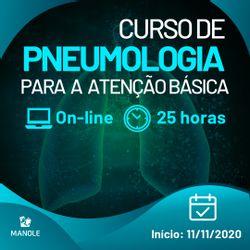 curso-de-pneumologia-para-a-atencao-basica
