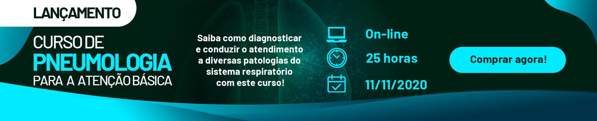 curso-de-pneumologia-para-a-atencão