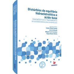 disturbios-do-equilibrio-hidroeletrolitico-e-acido-base-diagnostico-e-tratamento-da-sociedade-brasileira-de-nefrologia-.jpg