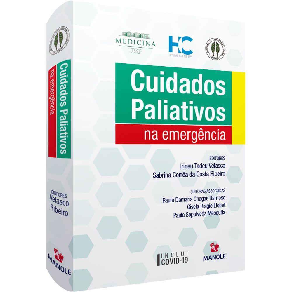 Cuidados-paliativos-na-emergencia