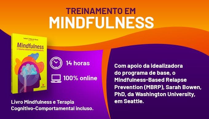 treinamento-em-mindfulness/p
