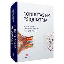 condutas-em-psiquiatria-1-edicao