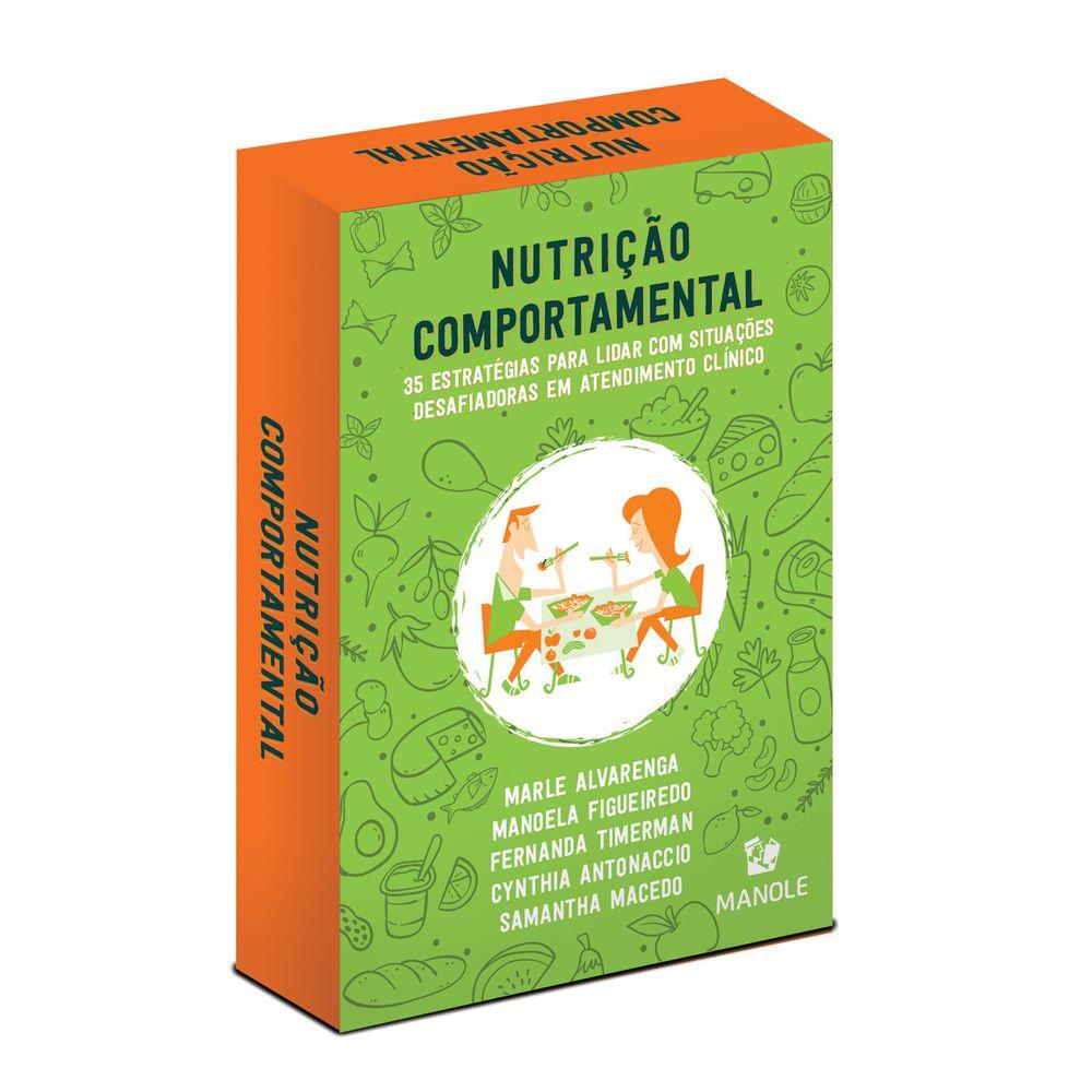 Nutricao-Comportamental---35-estrategias-para-lidar-com-situacoes-desafiadoras-em-atendimento-cli-nico.jpg