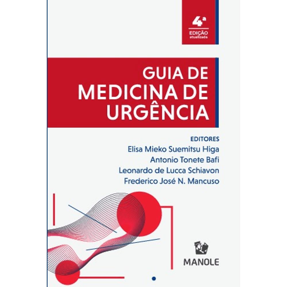 guia-de-medicina-urgencia-4-edicao