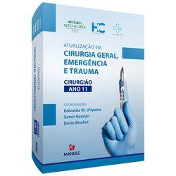atualizacao-em-cirurgia-geral-emergencia-e-trauma-cirurgiao-ano-11
