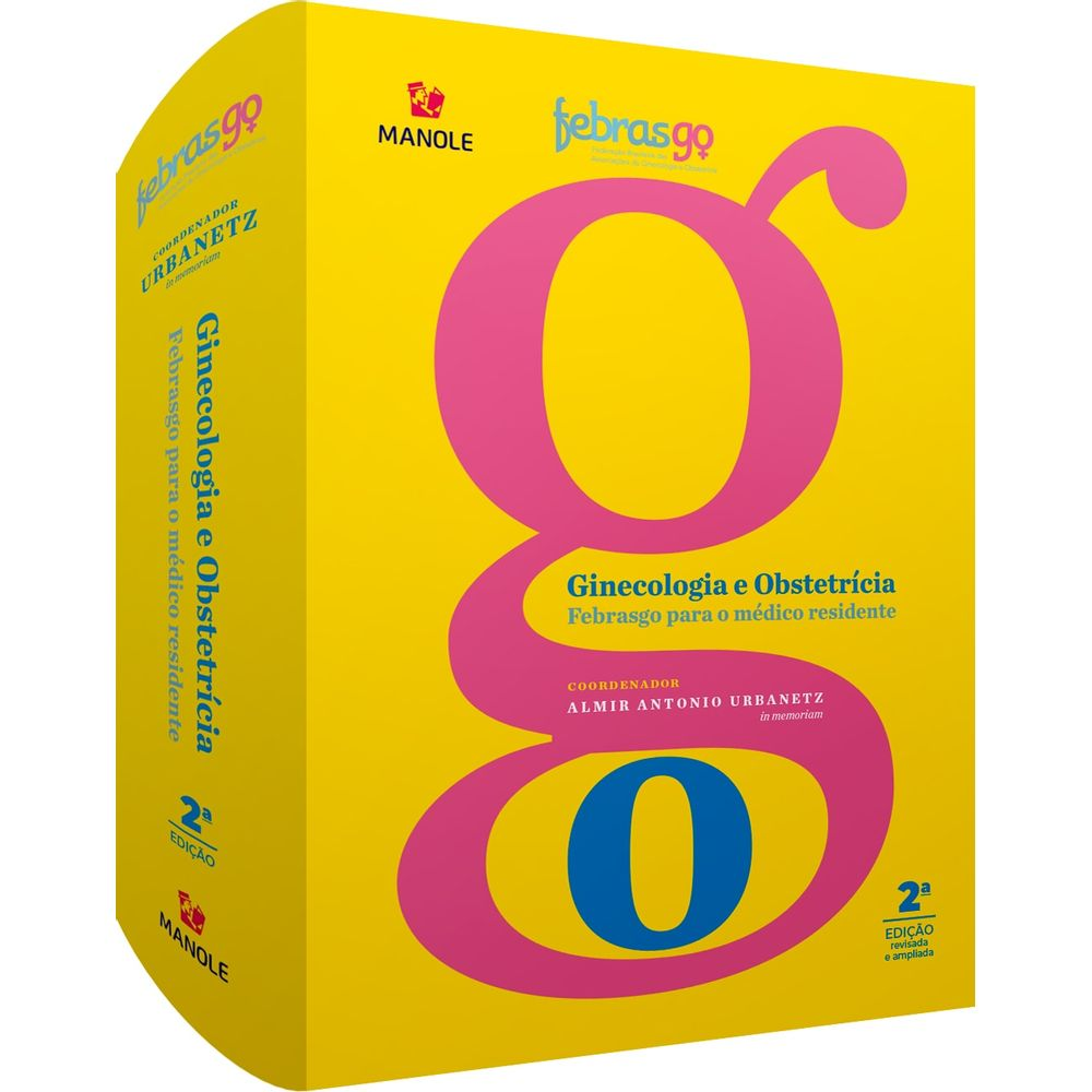 Ginecologia-e-obstetricia-Febrasgo-para-o-medico-residente---2-edicao-