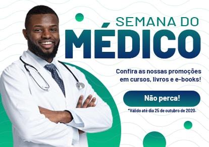 Semana do Medico