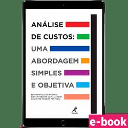 analise-de-custos-uma-abordagem-simples-e-objetiva.png