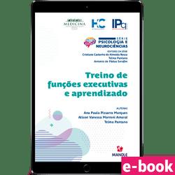 treino-de-funcoes-executivas-e-aprendizado-1-edicao.png