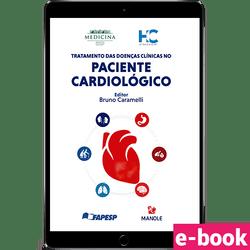 tratamento-das-doencas-clinicas-no-paciente-cardiologico-min.png