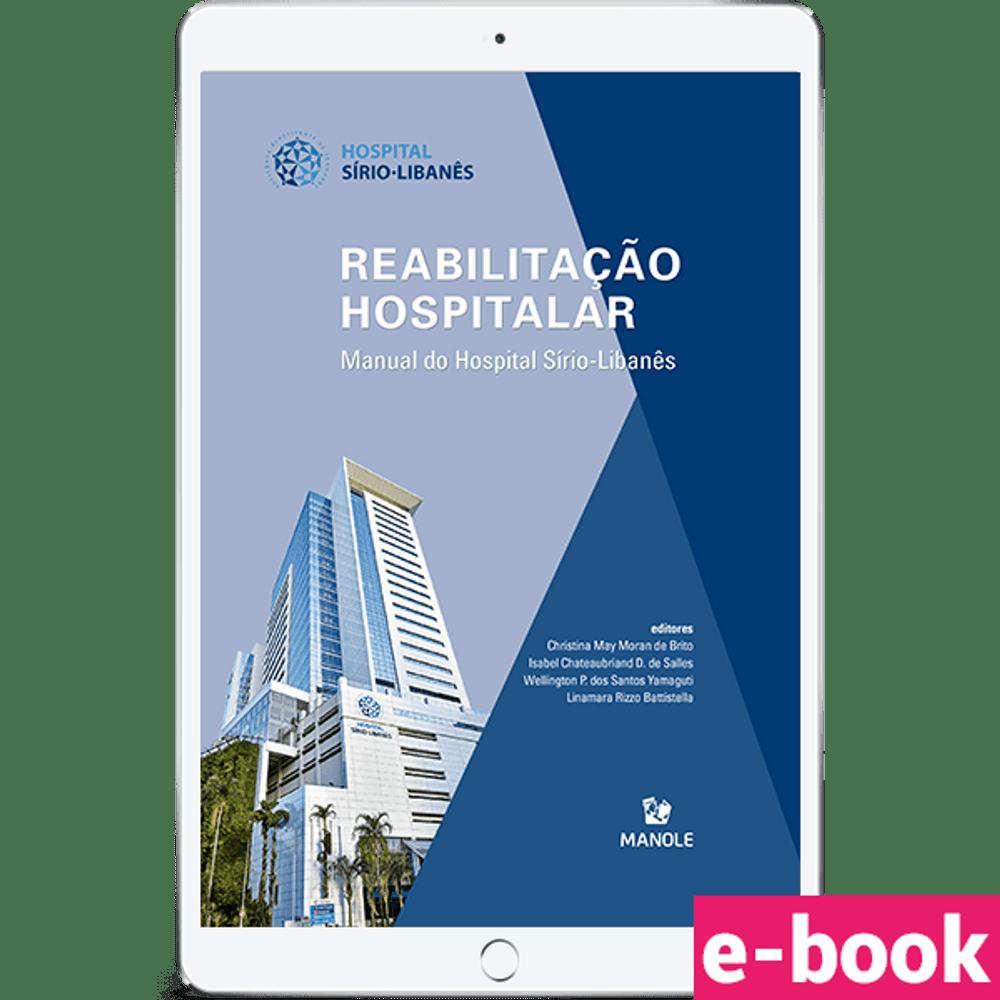 reabilitacao-hospitalar-manual-do-hospital-sirio-libanes-1-edicao.jpg