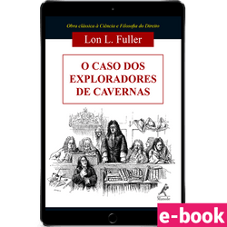 o-caso-dos-exploradores-de-cavernas-1-edicao.png