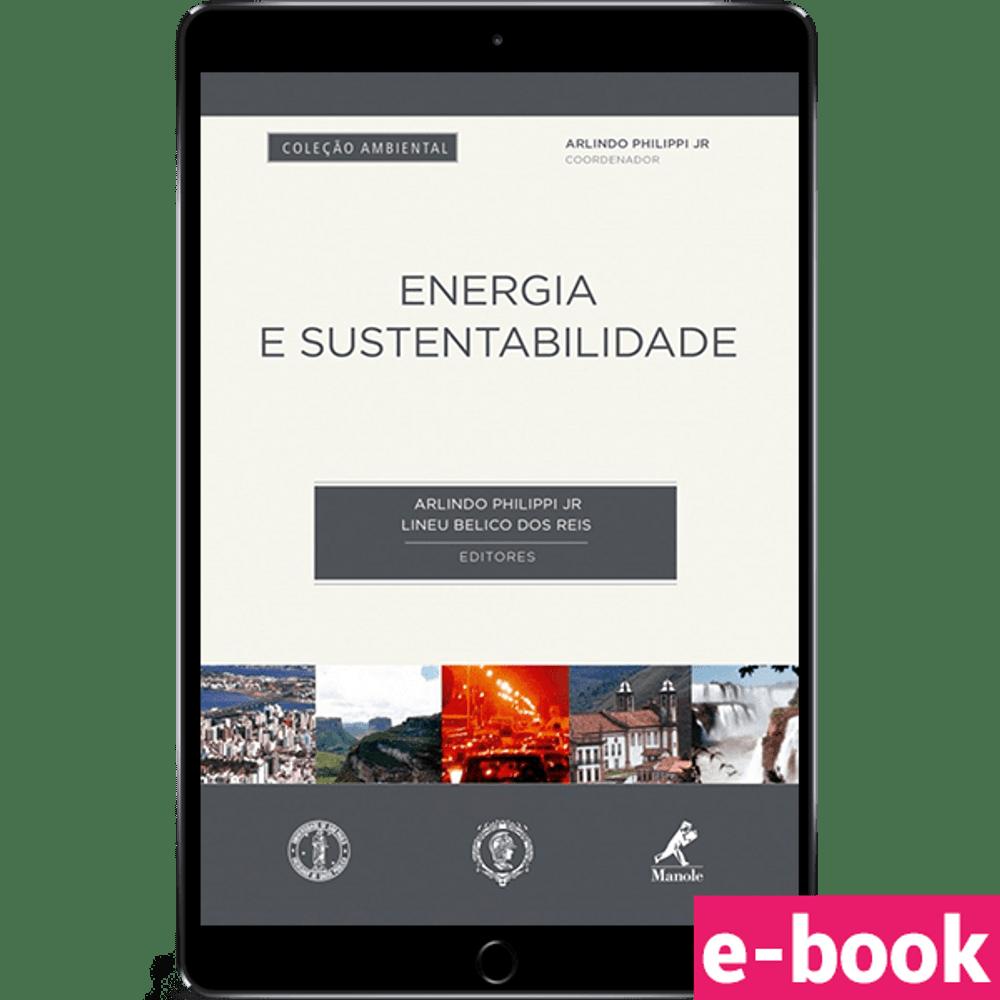 energia-e-sustentabilidade-1-edicao