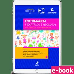 Enfermagem-pediatrica-e-neonatal-assistencia-de-alta-complexidade-min
