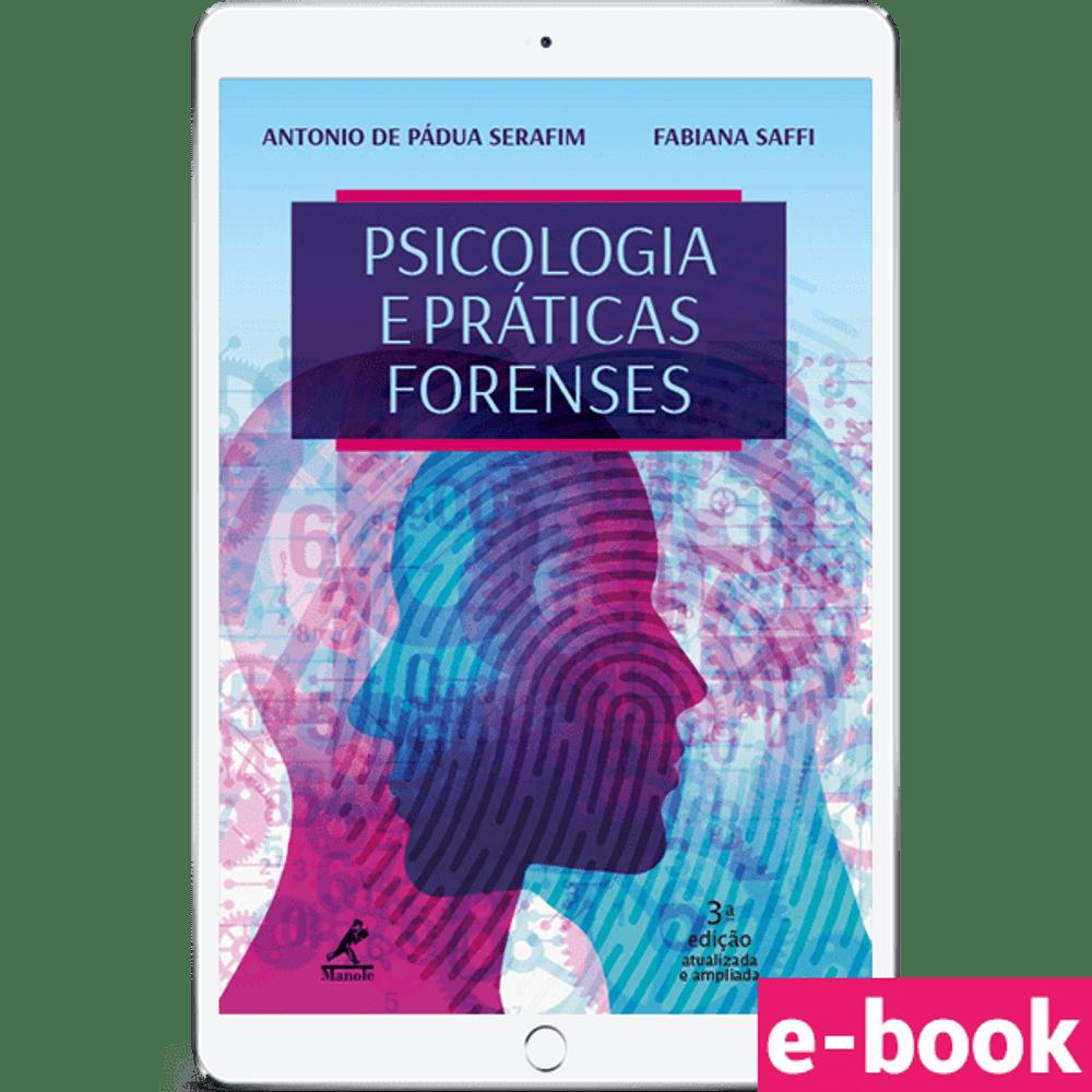 psicologia-e-praticas-forenses-4-edicao-.png