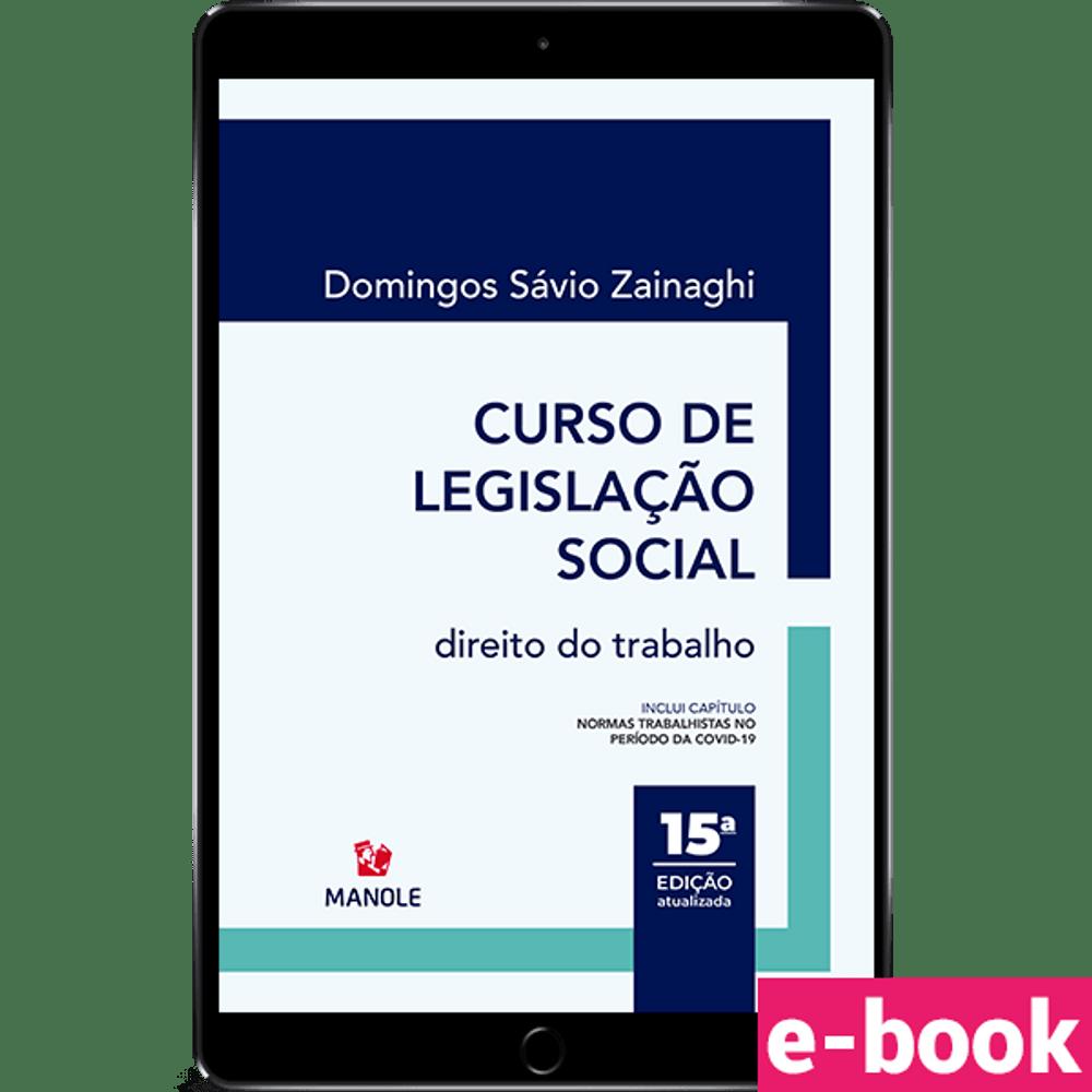 curso-de-legislacao-social-direito-do-trabalho-15-edicao.jpg