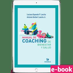 manual-de-coaching-de-bienestar-y-salud-min.png
