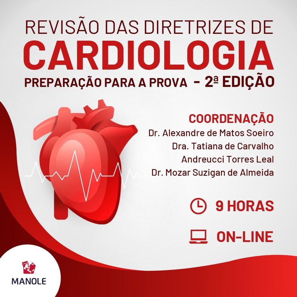 diretrizes-em-cardiologia-min.jpeg
