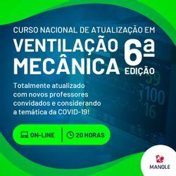 curso-nacional-de-atualizacao-em-ventilacao-mecanica-6-edicao