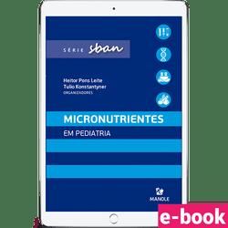 micronutrientes-em-pediatria-1-edicao.jpg