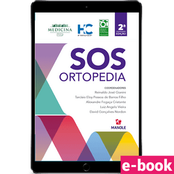 sos-ortopedia_optimized.png