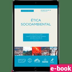 etica-socioambiental-min.png