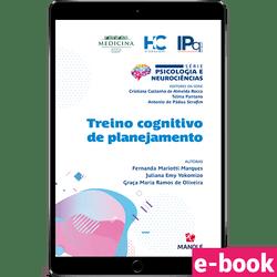 treino-cognitivo-de-planejamento.png