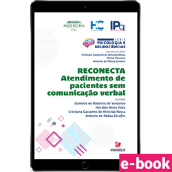 reconecta-atendimento-de-pacientes-sem-comunicacao-verbal